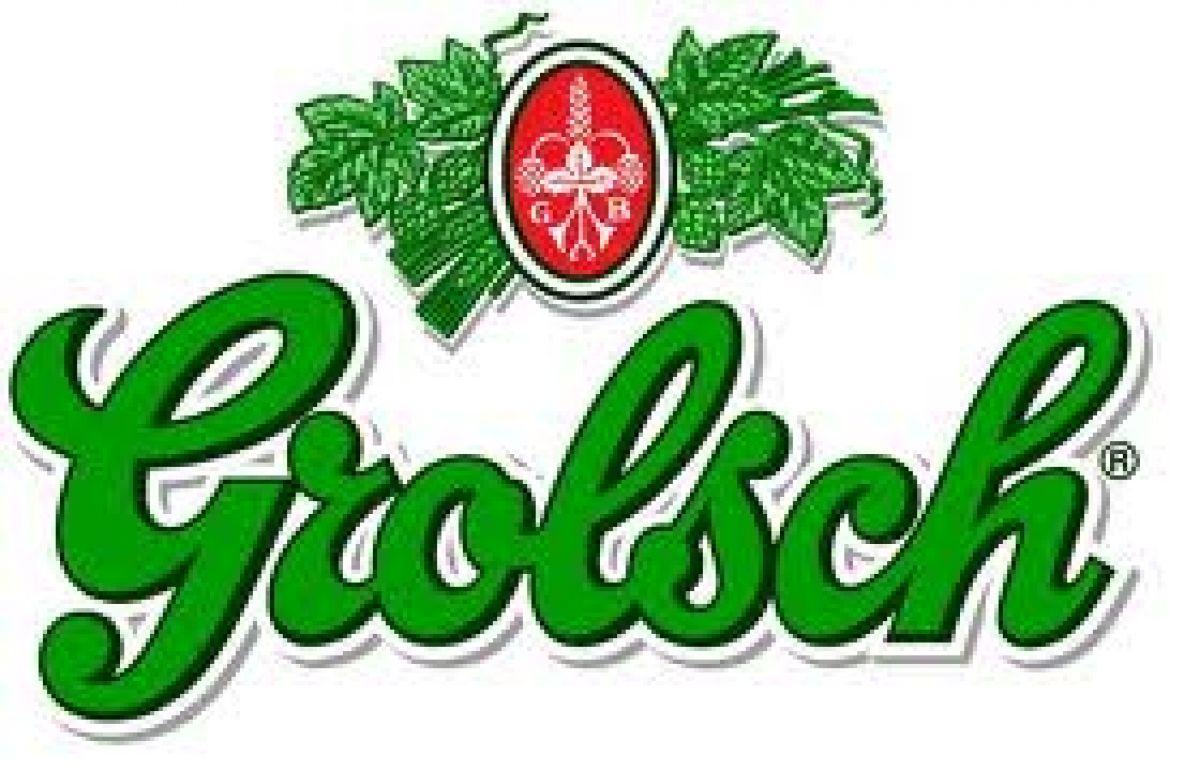 Grolsch | Referenties | Tutti Paletti